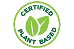 Certified Organic Sources
