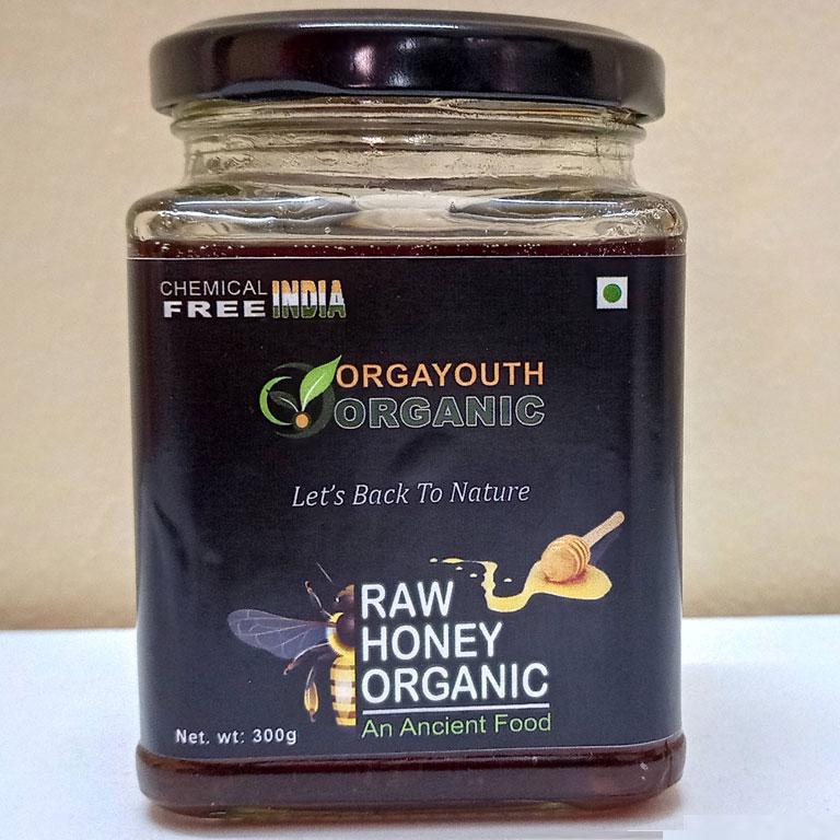 Organic-Honey-Orgayouth