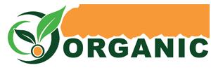 Orgayouth Logo