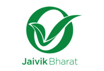 jaivik-bharat